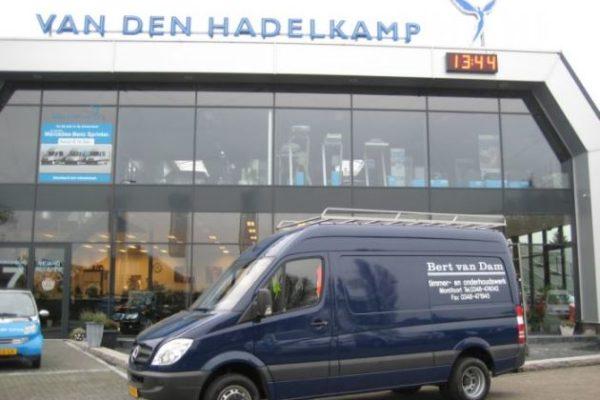 HadelkampAutos-Fotoboek-131